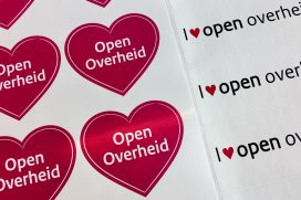 open overheid stickers