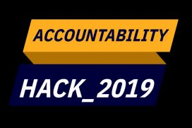 Accountability Hack