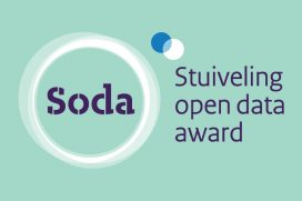 Stuiveling Open Data Award
